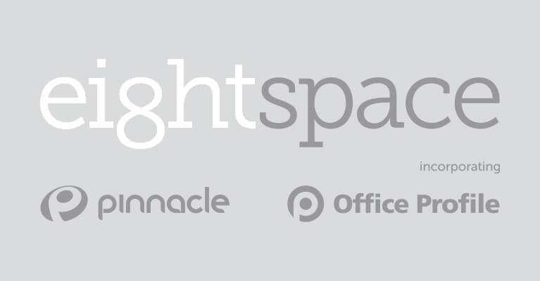 eightspace
